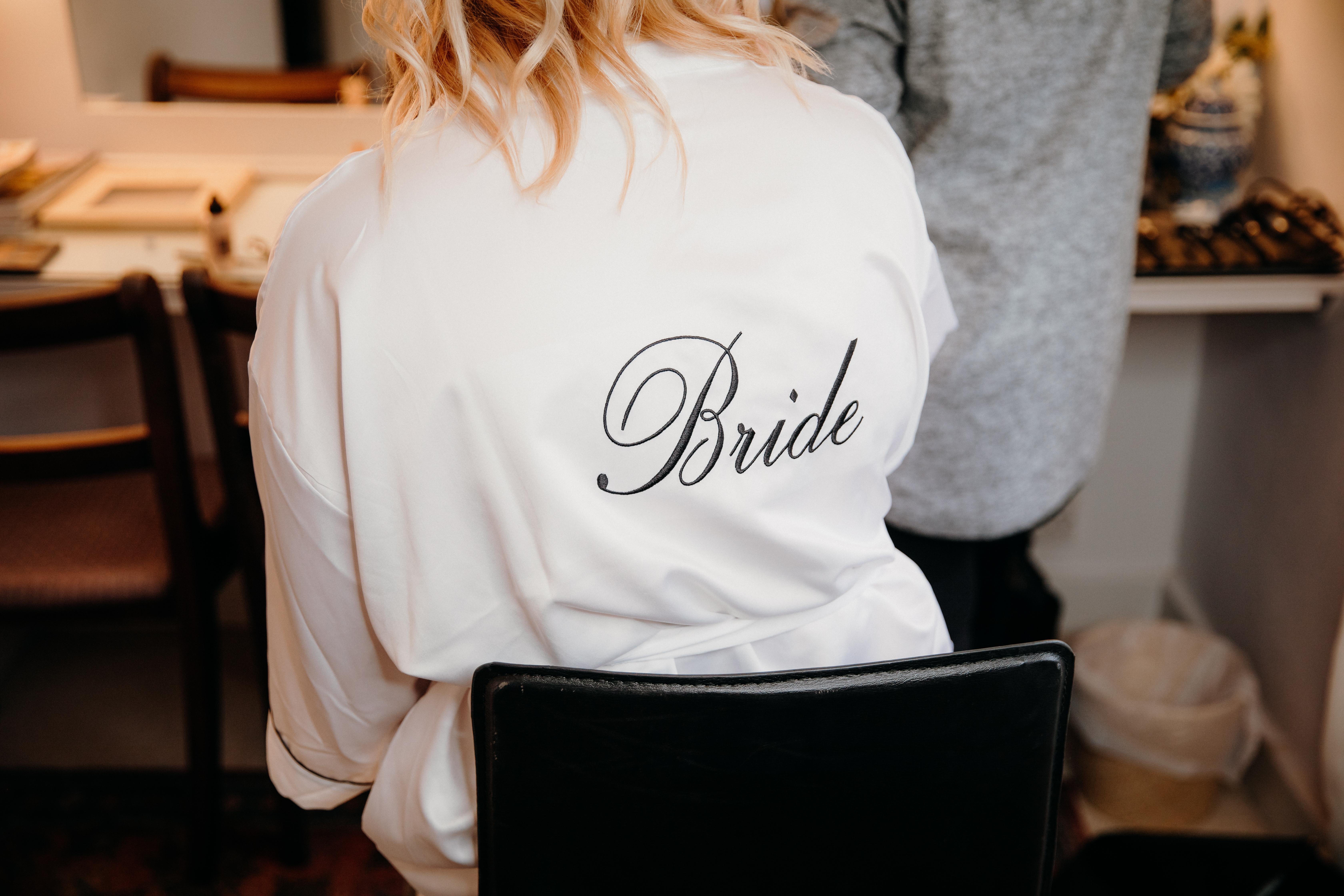 Wedding Day -56.jpg