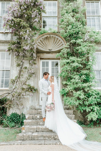 GemmaRandallPhotography-HamswellHouse-20.jpg