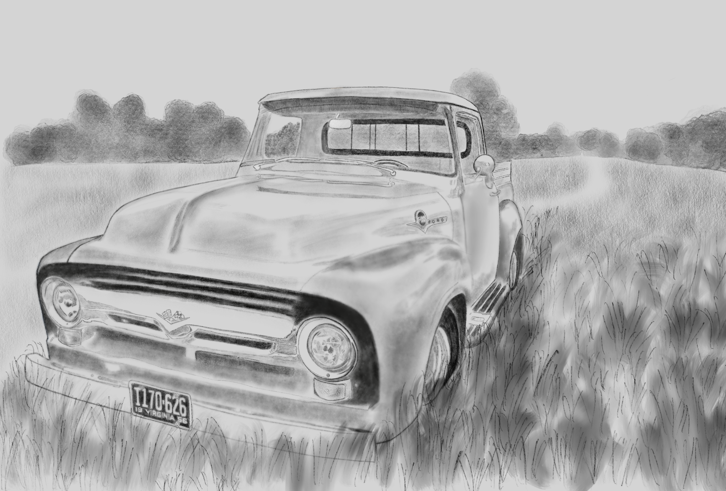 Ford_F100