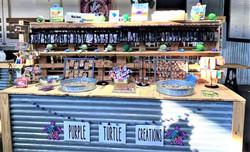 Purple Turtle Creations