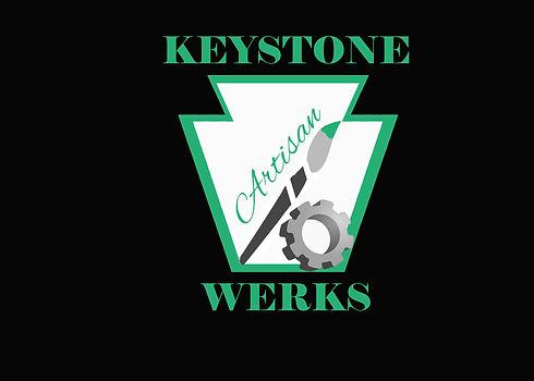 KAW Logo 2.jpg