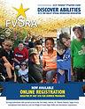 FVSRA Program Guide 2016