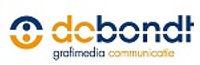 Logo De Bondt.jpg