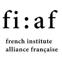 french-institute.jpg