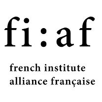 french-institute.jpg