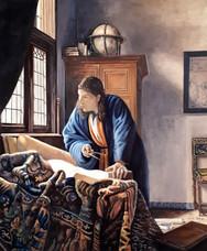 web Anja Vermeer.jpg