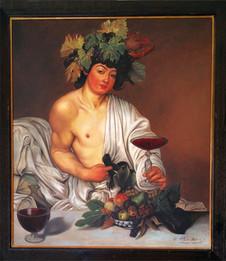 Caravaggio Handy 113739.jpg