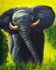 Agnes Elefant 10cm web.jpg