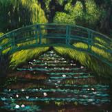 Agnes Monet 10cm web.jpg