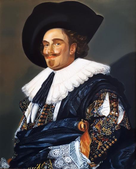 web Anja Rembrandt.jpg