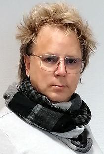Lars Vita.jpg