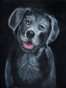 Agnes Hund 10cm web.jpg