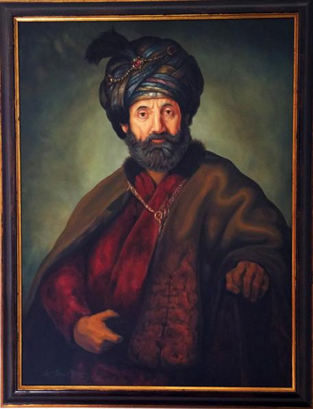 Rembrandt Handy 113754.jpg