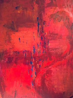 web Tanja abstrakt rot 10cm.jpg