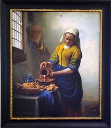 Vermeer Handy 113725.jpg