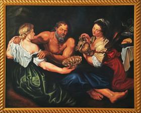 Rubens Handy 113659.jpg