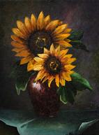 Anna Sonnenblumen 10cm web.jpg