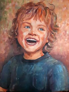 web_Anja_Kinderporträt.jpg