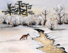 Anna Fuchs im Schnee 10cm web.jpg