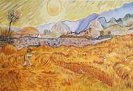 web Anja van Gogh.jpg