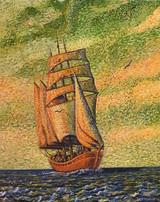 web Anja Segelschiff.jpg