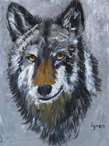Agnes Wolf web.jpg