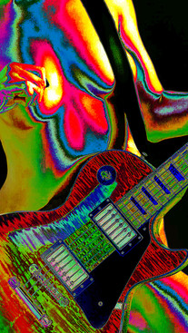 Akt Gitarre 20cm web.jpg