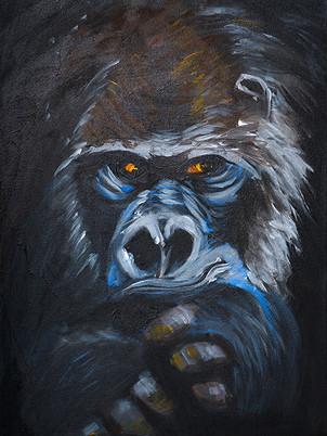 Armin Gorilla 10cm web.jpg