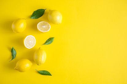 citrom_hatter_egeszseghirnok.jpg
