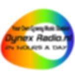 Dynex Radio