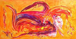 Avatar Energy Art 108.jpg