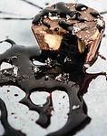 choklad%20till%20praliner_edited.jpg