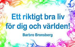 Logga_Barbro_rökvirvlar.jpg