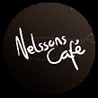 Nelssons Café Konditori logga.png