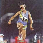 Atlanta 1996 Mikael Avatar.jpg