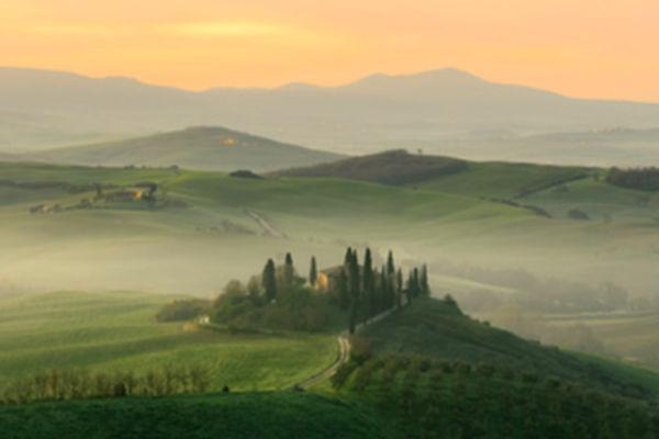 Toscana_edited.jpg