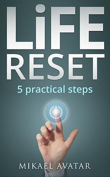 Life Reset.jpg