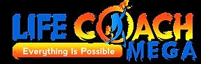 Logo%20Life%20coach%20nr%201%20%20m%20vi