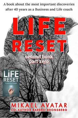 Life Reset second book part Zero.png