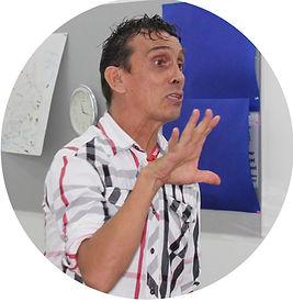 Mikael Avatar liten bild Life Coach Mega