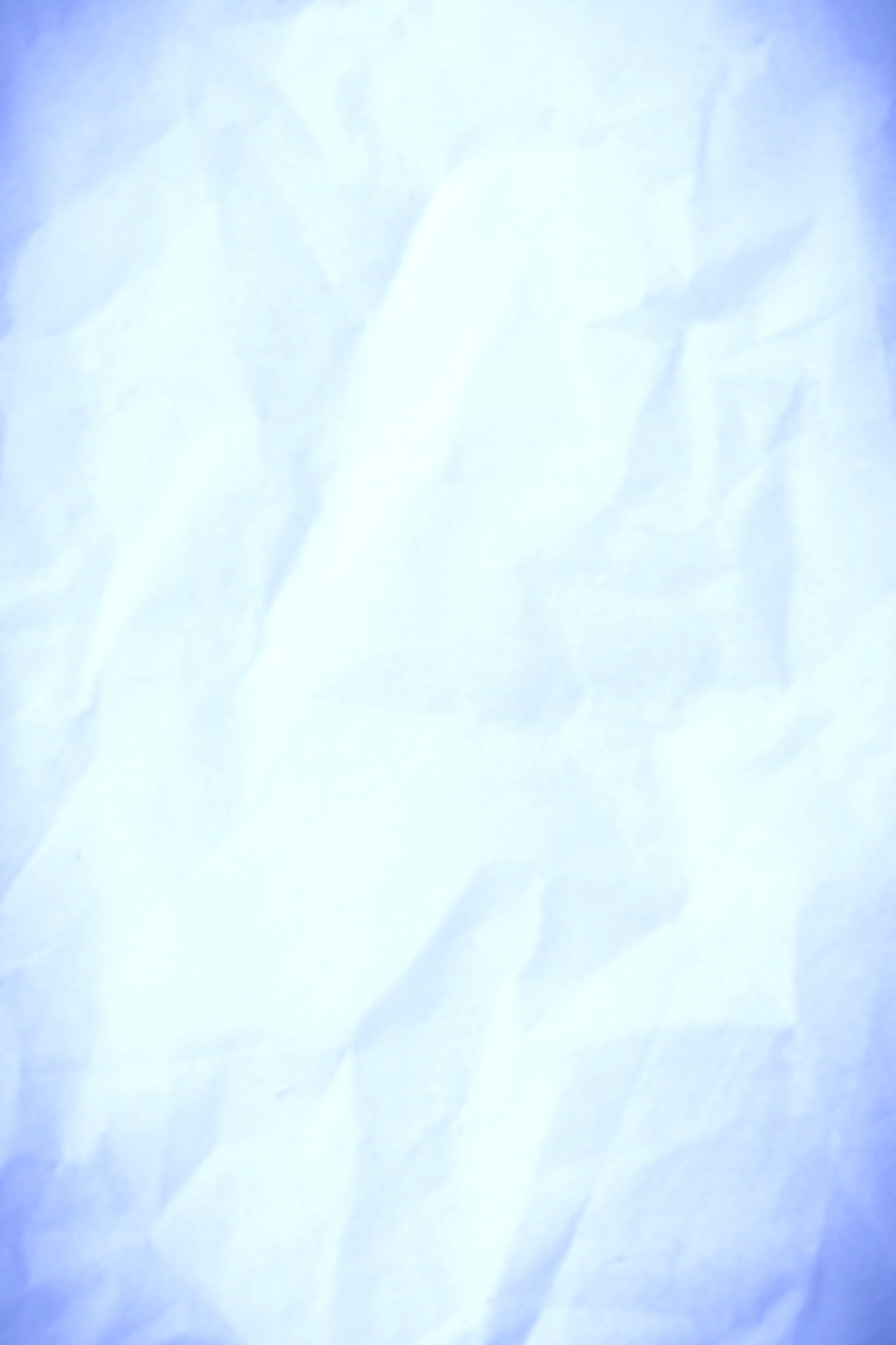 marjanblan-794QUz5-cso-unsplash_edited_e