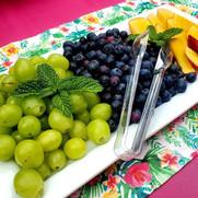 Fruit Catering.jpg
