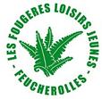 Logo Les Fougères.PNG