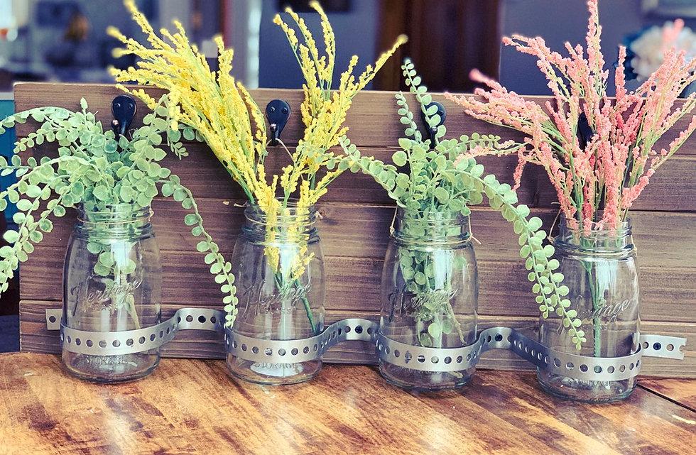 Winona Mason Jars.jpg