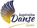 Inspiration Danse Studio