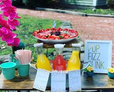 Pop Fizz Clink Catering 2.jpg