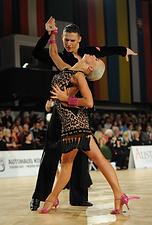 Compétitions latines.PNG