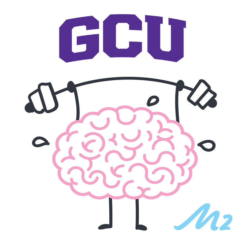 M2 Co-branded Client Brains GCU