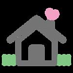 House_Insta 1080x1080 copy 38.png