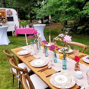 Summer Soltice Catering.jpg